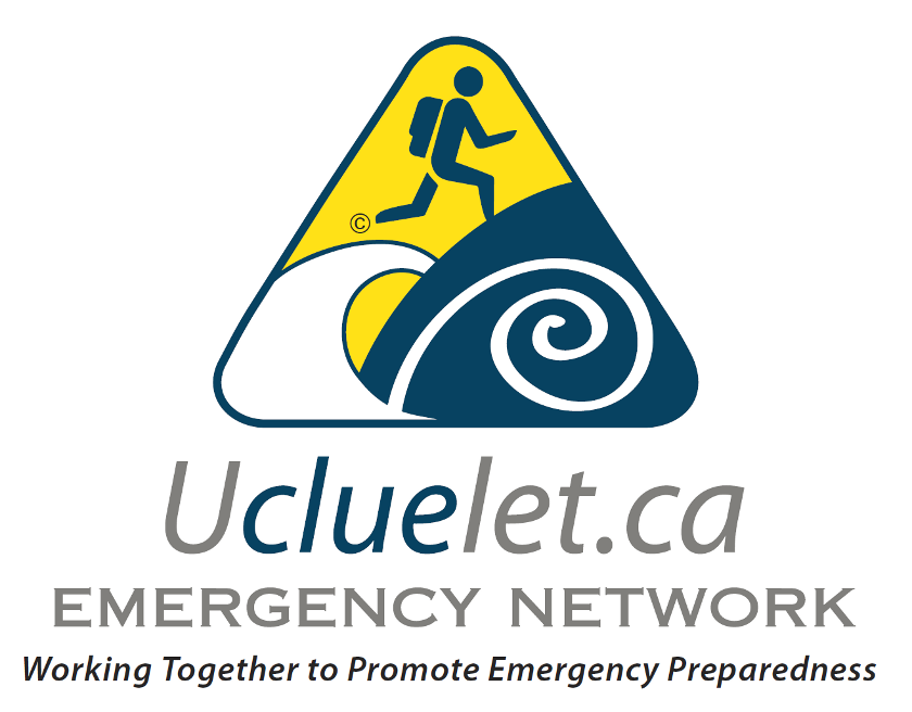 Ucluelet Emergency Network