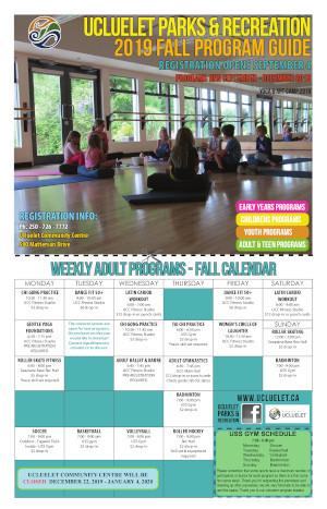 Fall Supplement 2019 Front Page 367