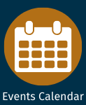 ucluelet-events-mobile