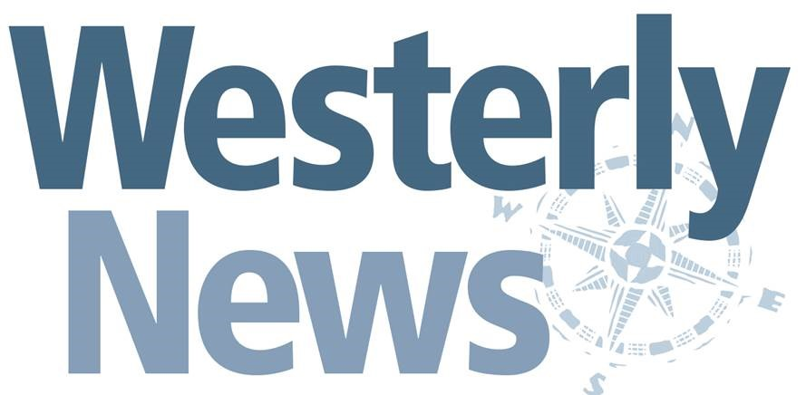 Westerly News logo new