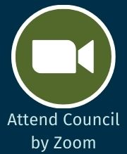 Attend-Council-by-Zoom