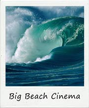 Big Beach Cinema