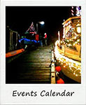 polaroids-ucluelet-events-mobile
