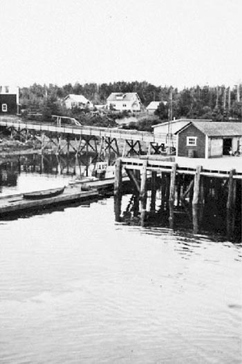 ucluelet-history