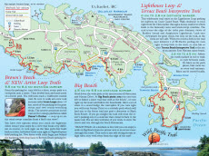 ucluelet-wild-pacific-trail-map