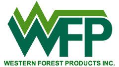 western forest product
