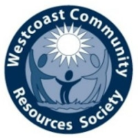 Christmas Community Lunch - Westcoast Community Resources Society