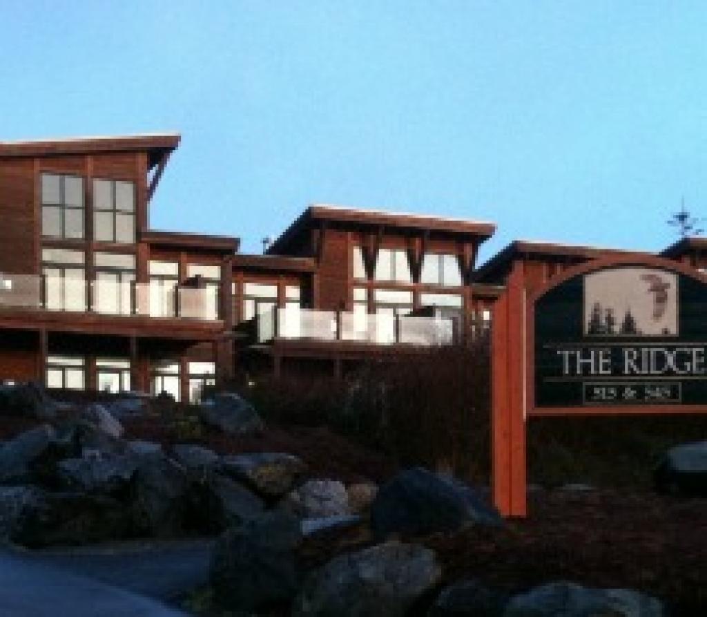 Vancouver Rental: Vancouver Island Vacation Rentals