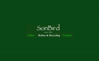 SonBird Refuse & Recycling Ltd.