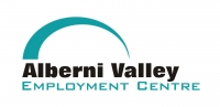 Alberni Valley Employment Centre - West Coast Branch
