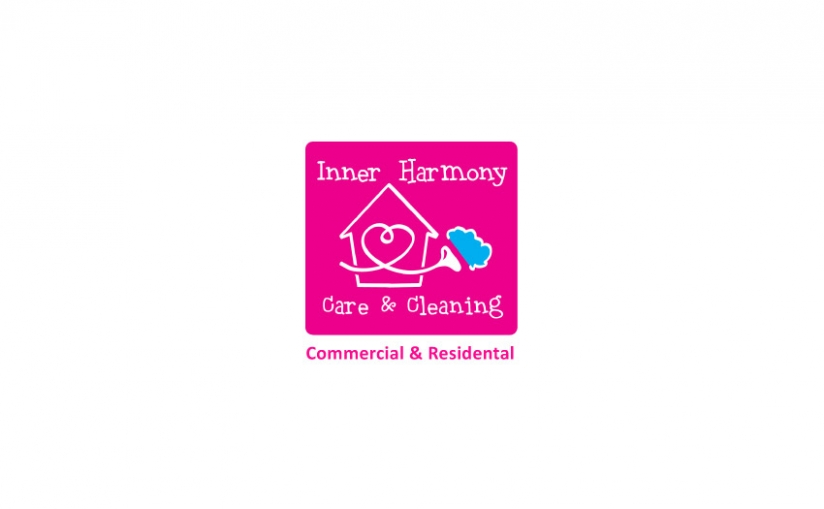 Inner Harmony Home Care