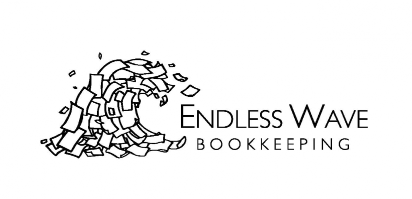 Endless Wave Bookkeeping