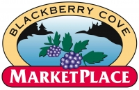 Blackberry Cove Marketplace