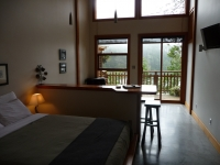 He-Tin-Kis Lodge/Guest Suites