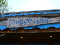 Image West Gallery