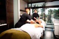 Drift Spa - Black Rock Oceanfront Resort