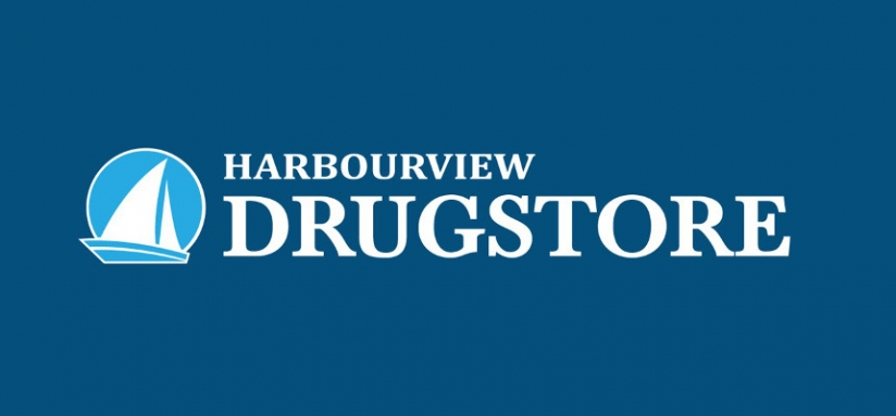 Harbourview Drugstore